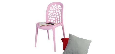 acheter chaise 40 merveilleux acheter des chaises iqt4 fauteuil de salon