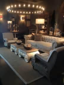 Chesterfield Sofa Living Room Ideas Best 25 Restoration Hardware Sofa Ideas On Restoration Hardware Living Room