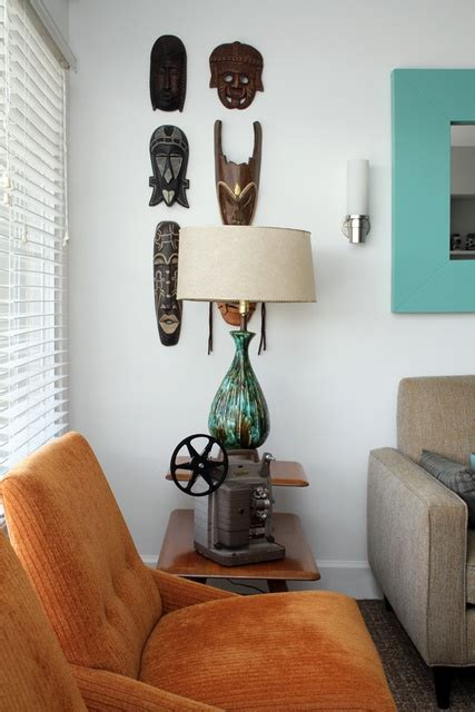 103 best images about decorating with masks on