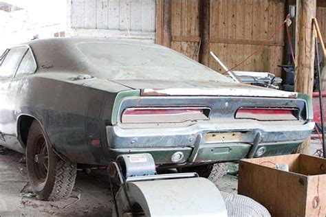 1969 dodge charger for sale philippines 1969 dodge charger junk for sale autos weblog