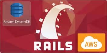 ionic rails tutorial framework assist software romania