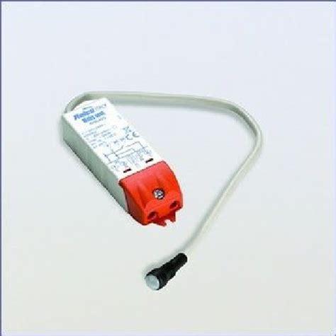 lade con sensore di movimento lade riscaldanti a infrarossi lade con sensori di