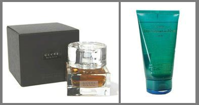 Parfum Original Singapore Gucci Bamboo Pink 100ml store sale dkny clarins estee mac clinique gucci