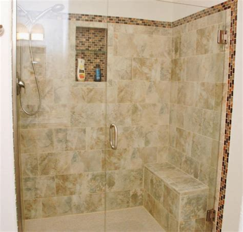 Kitchen Tile Flooring Ideas Pictures by Aberdeen Wa Bathroom Remodeling Contractor Bathroom