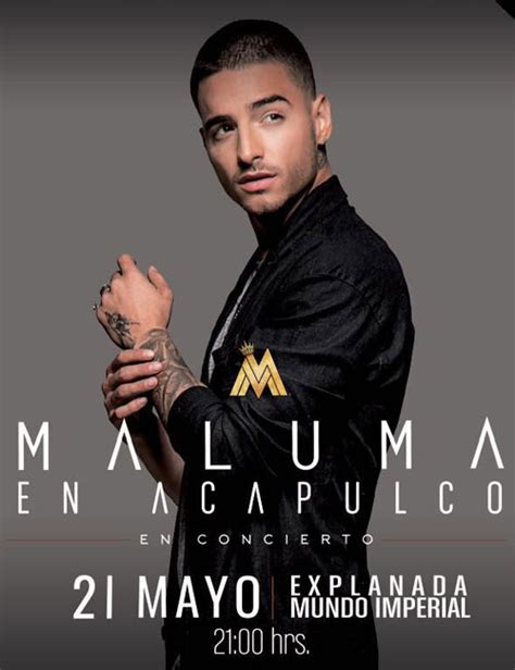 imagen de cortes de maluma newhairstylesformen2014 com fotos ineditas de maluma apexwallpapers com
