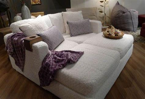 lovesac footsac 25 best lovesac couch ideas on pinterest