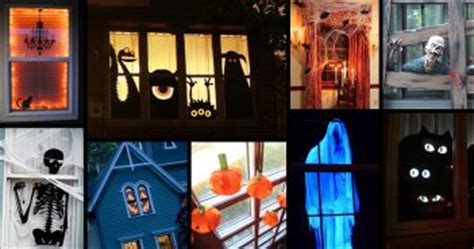 25 spooky etsy halloween decorations to get your home halloween archives homebnc