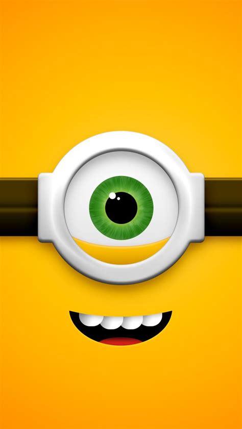 cartoon wallpaper yellow tap and get the free app lockscreens art fun cartoon