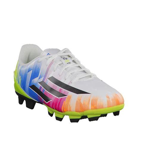 adidas f5 football shoes adidas f5 trx messi football shoes buy adidas f5 trx