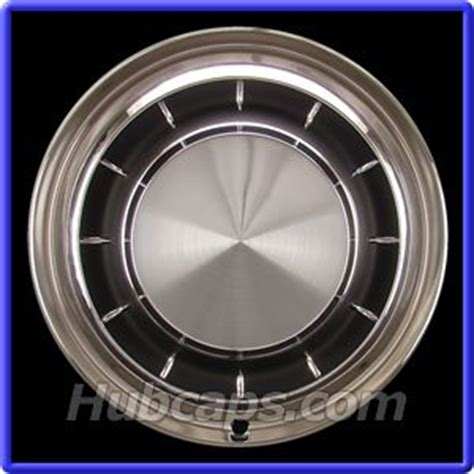 Chrysler Hubcaps by 366 Best Images About Chrysler Hubcaps Center Caps On