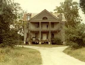 south carolina house orangeburg south carolina real estate trend home design