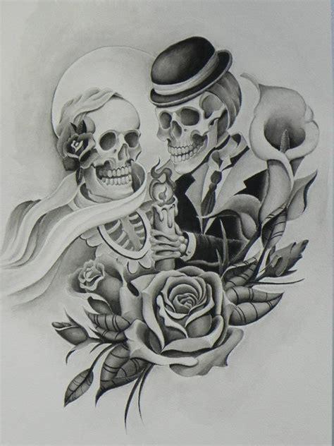 charras tattoos charras tattoos todo para imagenes picture tats