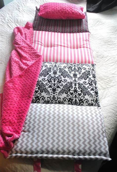 Where Can I Buy A Nap Mat by 25 Unique Nap Mat Pattern Ideas On Nap Mat