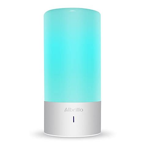 Bedroom Table L With On Touch Sensor by Albrillo Bedside L Table Ls Touch Sensor Dimmable