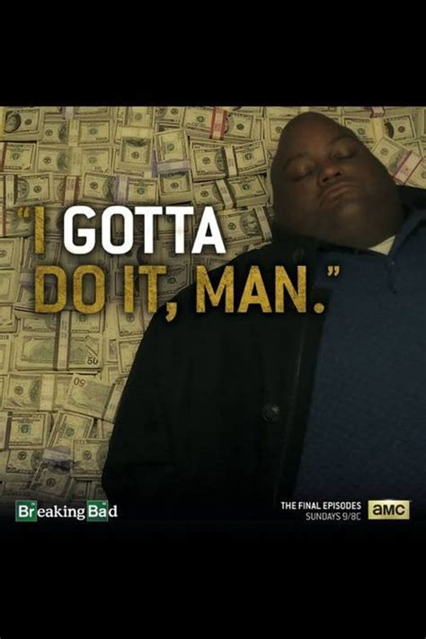 Huell Meme - 1000 images about breaking bad addict on pinterest