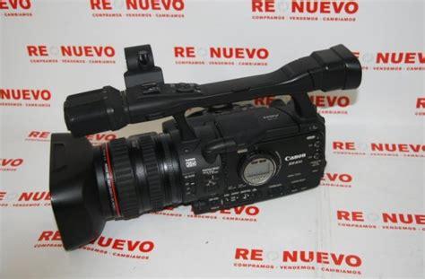 comprar video camara comprar una videoc 225 mara profesional de segunda mano parte