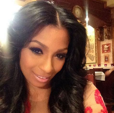 meme new hairstyles 2013 love and hip hop who is karlie redd net worth bio wiki