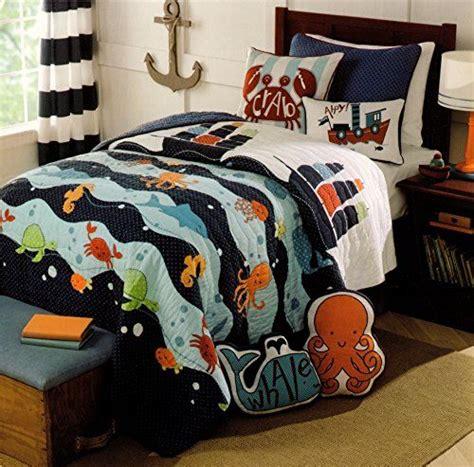 full size boy bedding toddler boy bedding full size 158 best kids bedding images