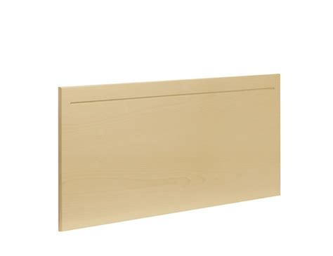 beech headboards pica light beech headboard