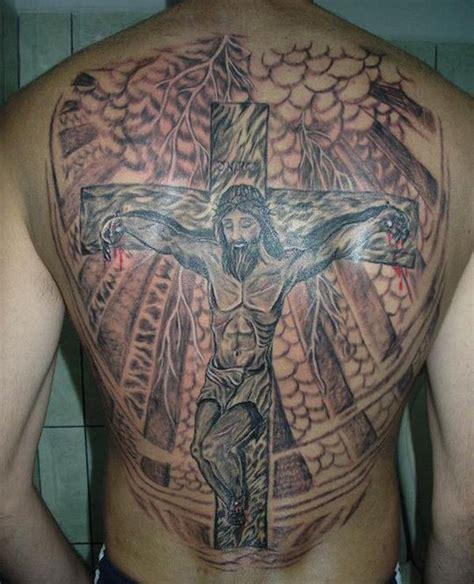 celebrity cross tattoos cross designs