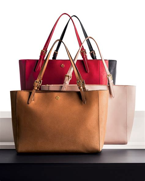 tote bag york buckle 1573 review burch york saffiano leather buckle tote