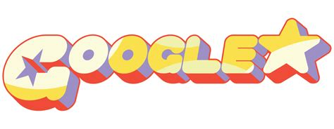 google themes steven universe the gallery for gt scratch font