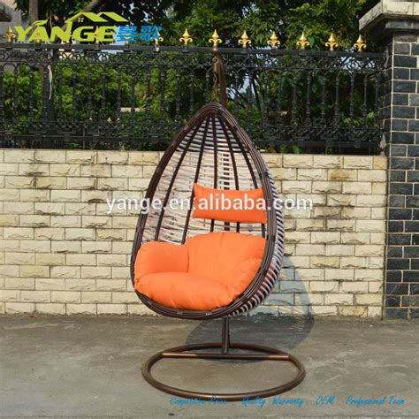 indoor swing chair for adults indoor swings for adults gallery