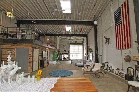 Garage And Loft by Sold Doub Hanshaw S Free Garage Loft
