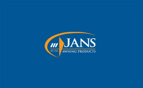 jans awning products burlington 250 for 500 towards awnings from jans awning
