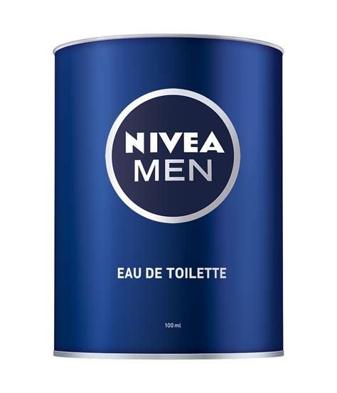 nivea nivea cologne a new fragrance for 2017