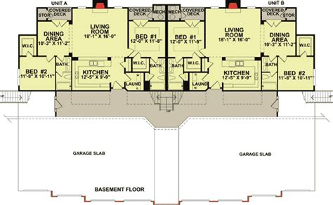 8 unit apartment building floor plans creative 8 unit apartment building 83118dc