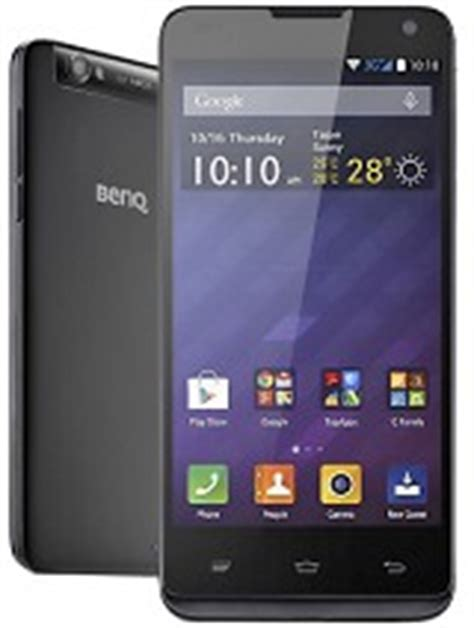Lcd Benq B502 Benq Mobile Phones 1 Mobilesmspk Net