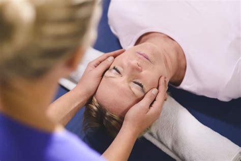 massage techniques  clients  lyme disease