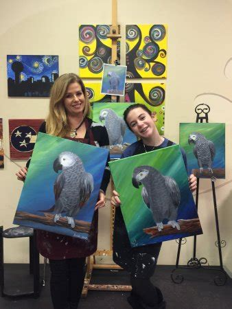 paint with a twist knoxville painting with a twist knoxville all you need to
