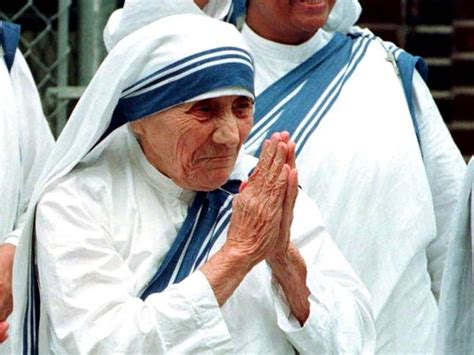 the missionary position mother 0857898396 the missionary position mother teresa in theory and practice indiafactsindiafacts
