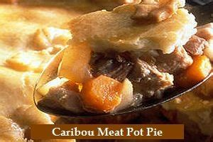 pot pie variations 17 best images about pot pies variation on pinterest pot