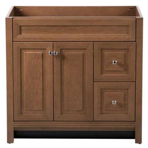 home decorators collection brinkhill 36 in vanity cabinet home decorators collection brinkhill 36 in vanity cabinet