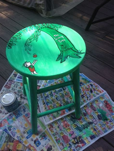 21 diy ideas for decorating your classroom furniture