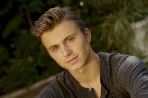 kenny wormald fanfiction footloose star kenny wormald on fame and humility