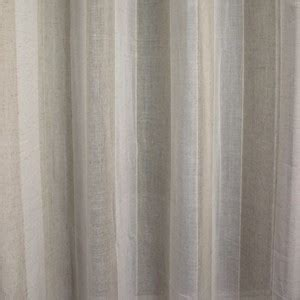 lace curtains online australia biscayne sheer lace buy them cheap online australia