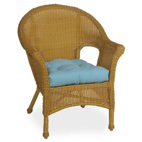 wicker bench cushions 1000 images about wicker chair cushions on pinterest