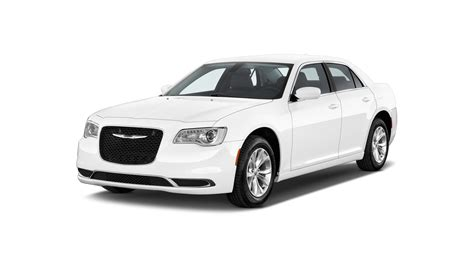 chrysler 300c 2018 100 chrysler 300c 2018 new 2018 chrysler 300 price