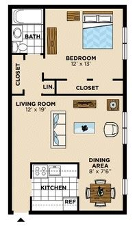 one bedroom apartments reading pa mount penn manor apartments reading pa apartments