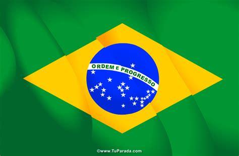 imagenes sorprendentes de brasil fiestas de brasil tarjetas de la bandera de brasil