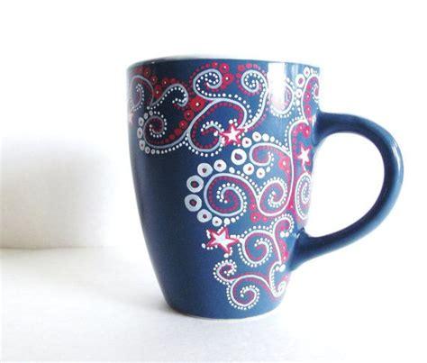 coffee mug decoration ideas www imgkid com the image marvelous coffee mug painting designs 13 about remodel