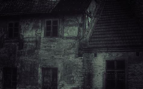 screams haunted house haunted houses screams kelo newstalk 1320 am 183 107 9