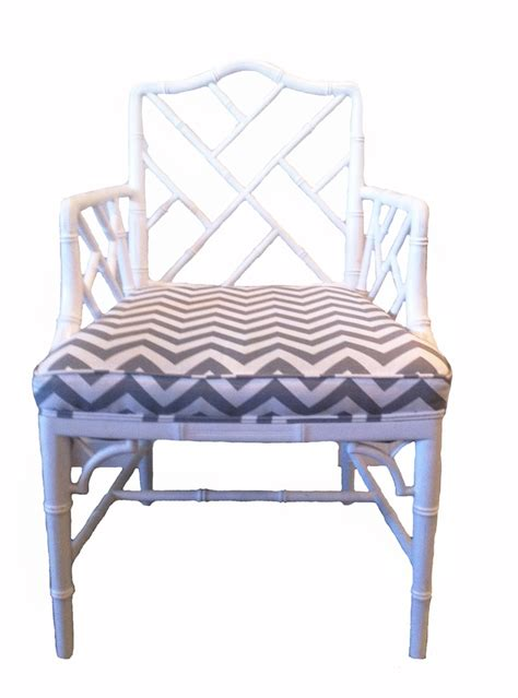 chevron armchair 1000 ideas about chevron chairs on pinterest robin day