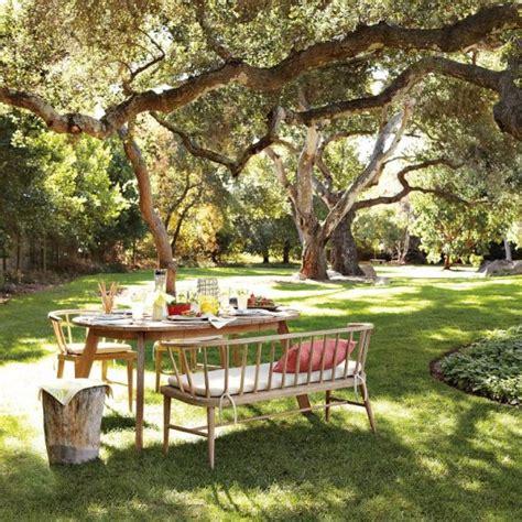 backyard dining 9 tips for summer outdoor dining inhabit ideas