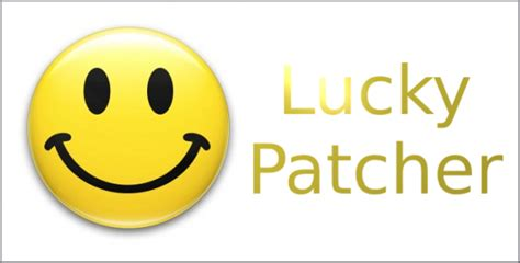 mod game with lucky patcher lucky patcher 4 4 5 apk mod full version download mod