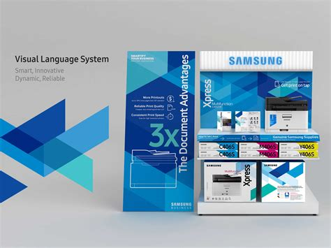 design story purism 2016 samsung tv design samsung samsung electronics wins 38 if design awards samsung